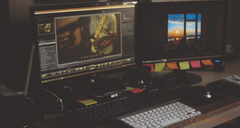 featured image The Best Computers for Video Editing In 2019 - The Best Computers for Video Editing In 2019