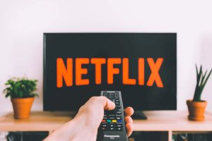 postimage image Top Streaming Websites in 2019 netflix 300x200 - postimage-image----Top-Streaming-Websites-in-2019---netflix