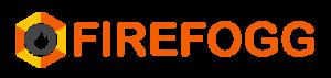 logo 300x71 - logo