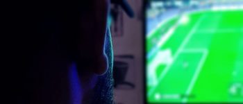 TV 1110x474 - Best HD Football Live Streaming Websites