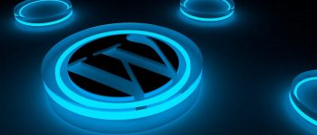 Wordpress Logo 1110x474 - 5 Best WordPress Plugins for Bloggers