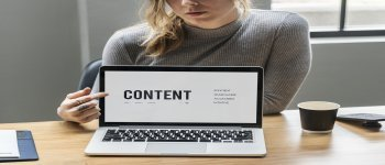 content - Best Video Tools That Can Improve Your Content Marketing