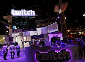 E3 – 2014 twitch 300x218 - E3 – 2014 - twitch