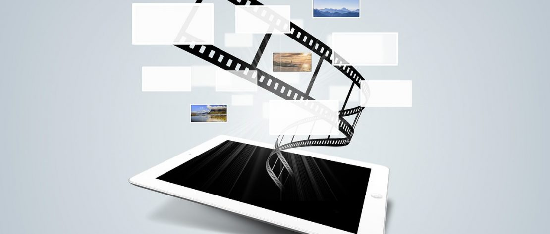 Ipad 1110x474 - Videos vs Images — Which One Is the Driving Force Behind Online Engagement?