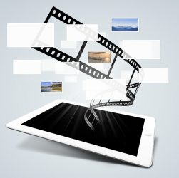Ipad 251x250 - Videos vs Images — Which One Is the Driving Force Behind Online Engagement?