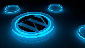 Wordpress Logo 300x169 - Wordpress Logo