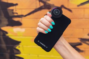 camera 300x200 - camera
