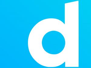 dailymotion logo 300x223 - dailymotion logo
