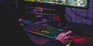 gaming keyboard 300x150 - gaming keyboard