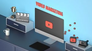 video marketing 300x169 - video marketing