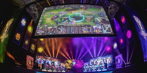 2017 League of Legends World Championship 300x149 - 2017 League of Legends World Championship