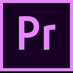 Adobe Premiere Pro CC icon 300x300 - Adobe Premiere Pro CC icon