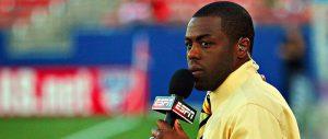 Allen Hopkins ESPN 300x127 - Allen Hopkins, ESPN