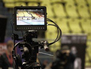 Camera sport 300x226 - Camera-sport