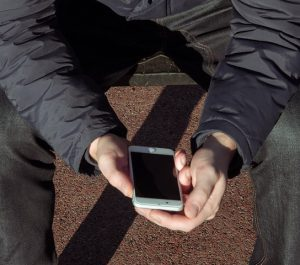 Iphone 300x265 - Iphone