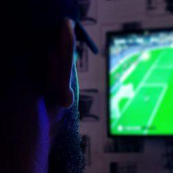 TV 251x250 - Best HD Football Live Streaming Websites