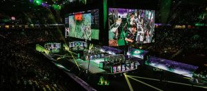 The International 2018 gaming tournament 300x132 - The International 2018 gaming tournament