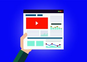 Webpage Design 300x212 - Best Video Tools That Can Improve Your Content Marketing