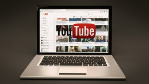 Youtube 300x169 - Youtube