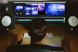 computer monitor 300x200 - computer monitor