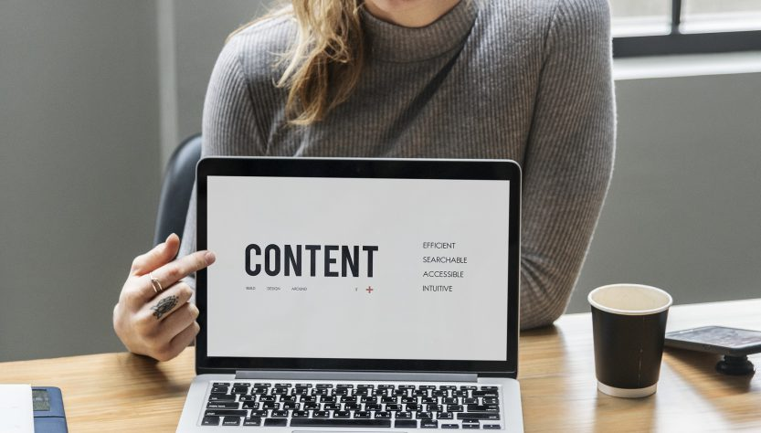 content 833x474 - Best Video Tools That Can Improve Your Content Marketing