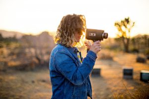 filming video camera 300x200 - filming - video camera