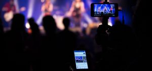 music concert 300x140 - music concert