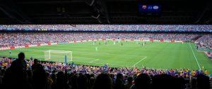 soccer match 300x127 - soccer match