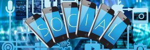 social media 300x100 - social media