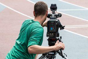 video camera 1 300x200 - video-camera
