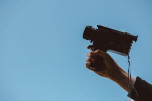 video camera 300x200 - video camera