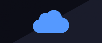 Cloud Computing 1110x474 - Is It Possible to Make Animated Videos on Cloud Systems?