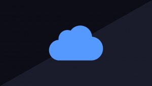 Cloud Computing 300x169 - Cloud Computing