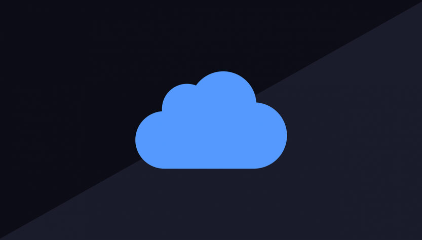 Cloud Computing 833x474 - Is It Possible to Make Animated Videos on Cloud Systems?