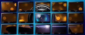 Monitor Wall 300x124 - Monitor Wall