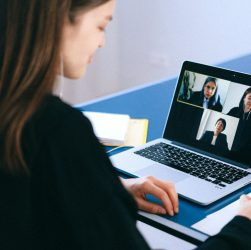 Video Conference 251x250 - 3 Best Video Conference Software in 2021