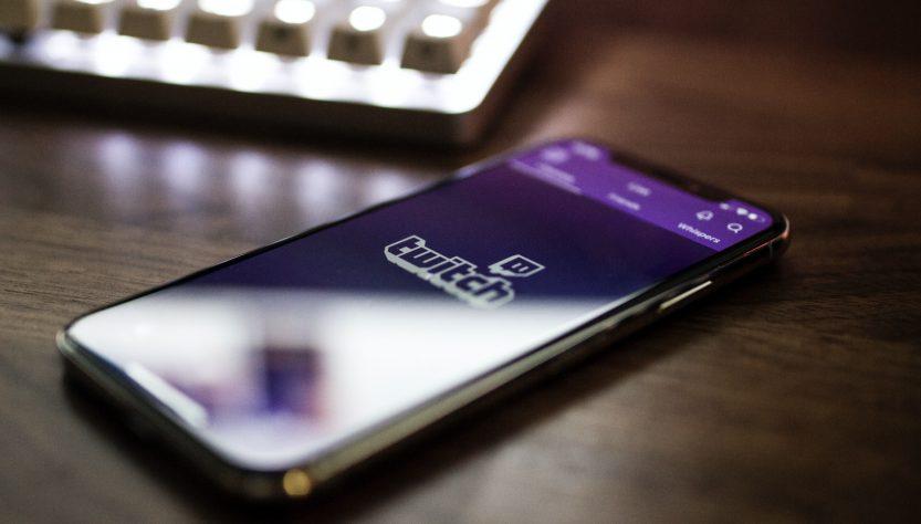 Twitch 833x474 - Will Twitch Replace Youtube?