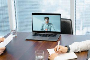 Video Meeting 300x200 - Video Meeting